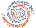 Logo Elternkreis Autismus Rheinhessen