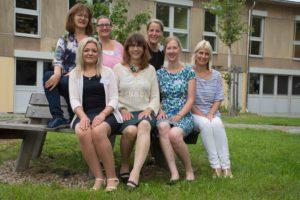 Gruppenfoto_Verein